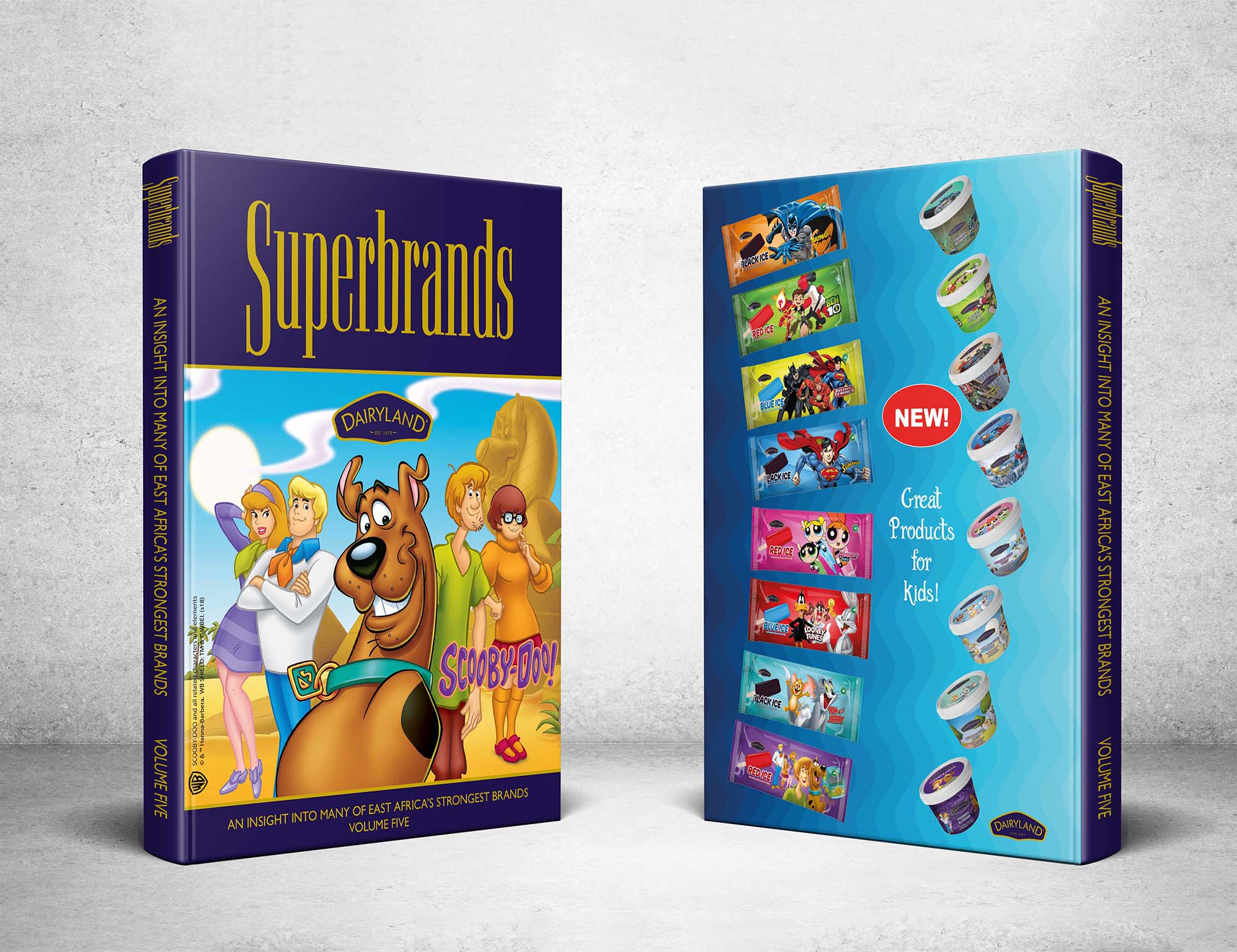 Superbrands book mockup Vol5-